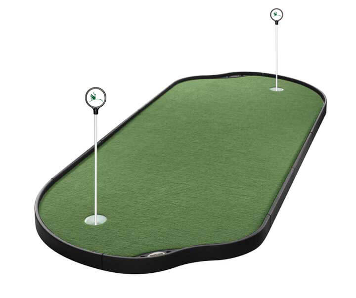 mobile-putting-green1-1