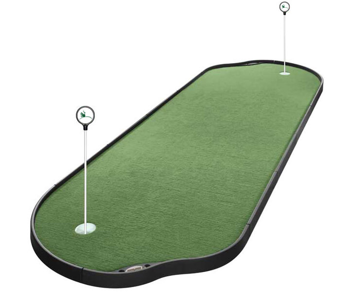 mobile-putting-green2-2