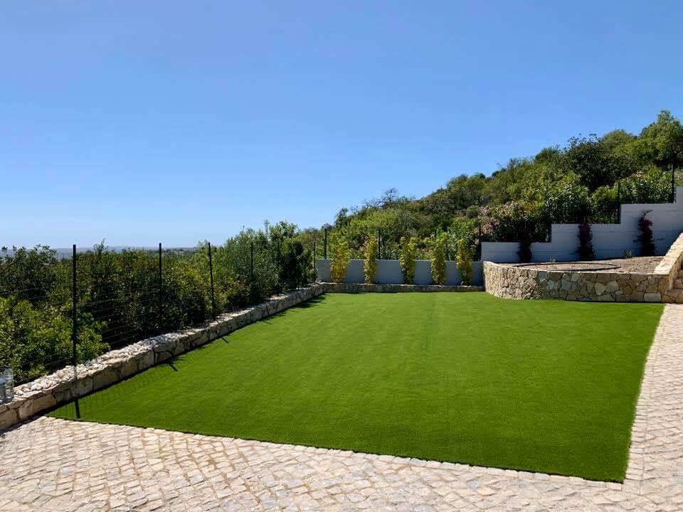 grasshopper-greens-lawns-2020 (15)