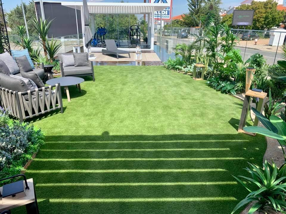 grasshopper-greens-lawns-2020 (19)