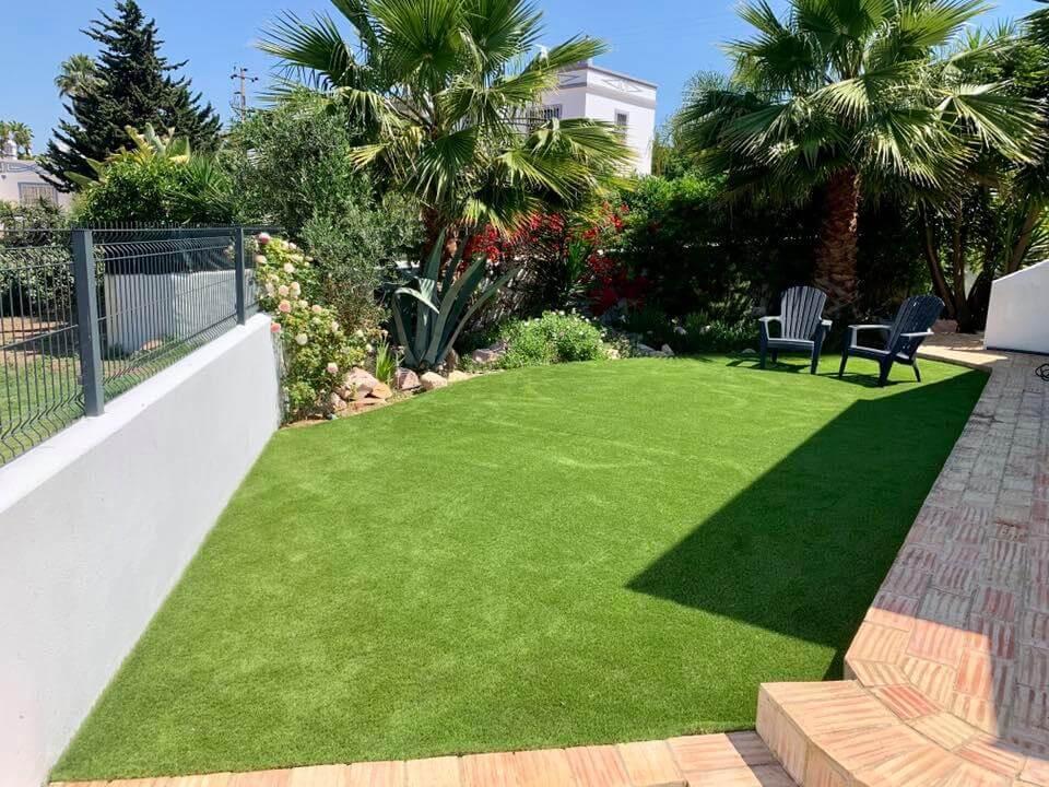 grasshopper-greens-lawns-2020 (23)