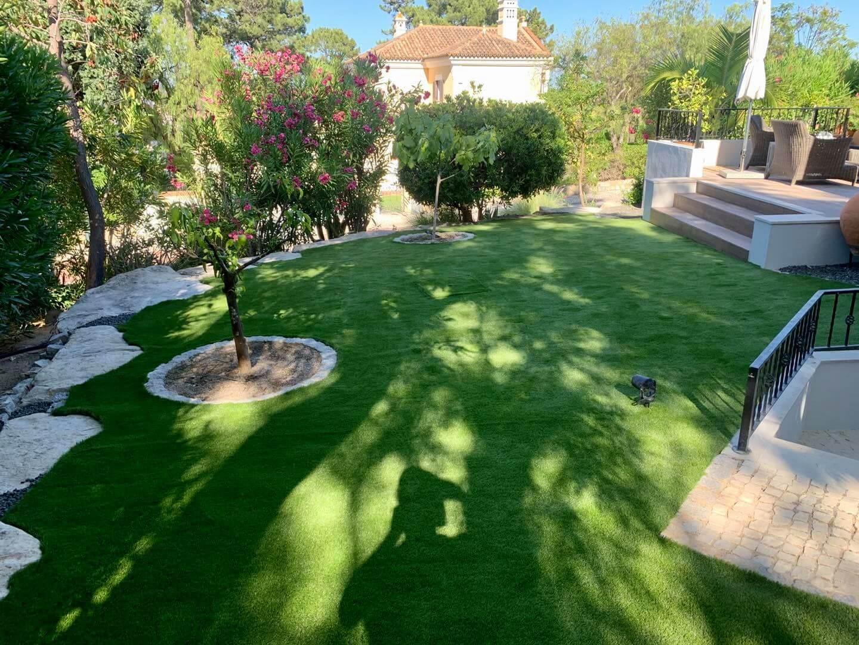 grasshopper-greens-lawns-2020 (31)