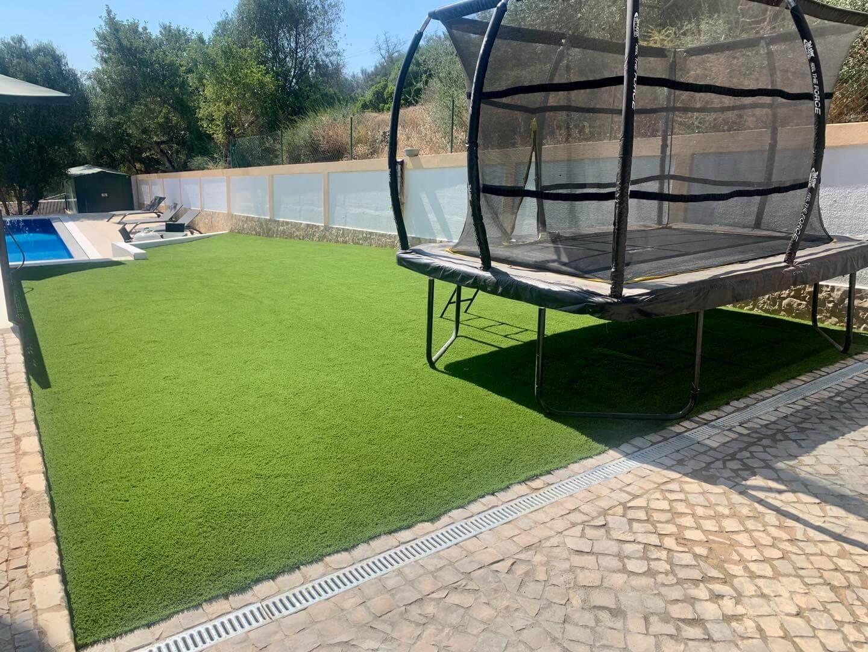 grasshopper-greens-lawns-2020 (34)