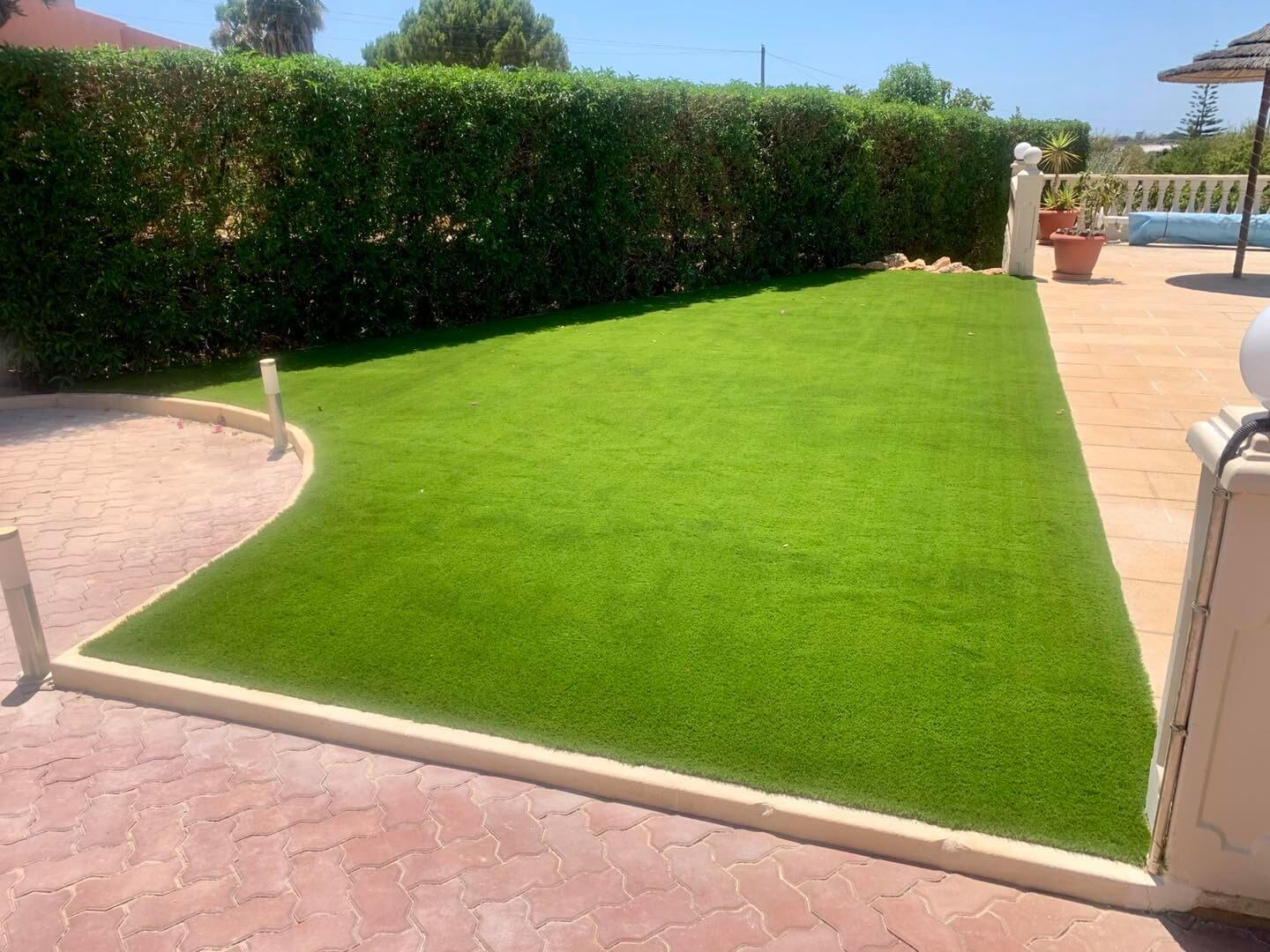 grasshopper-greens-lawns-2020 (36)