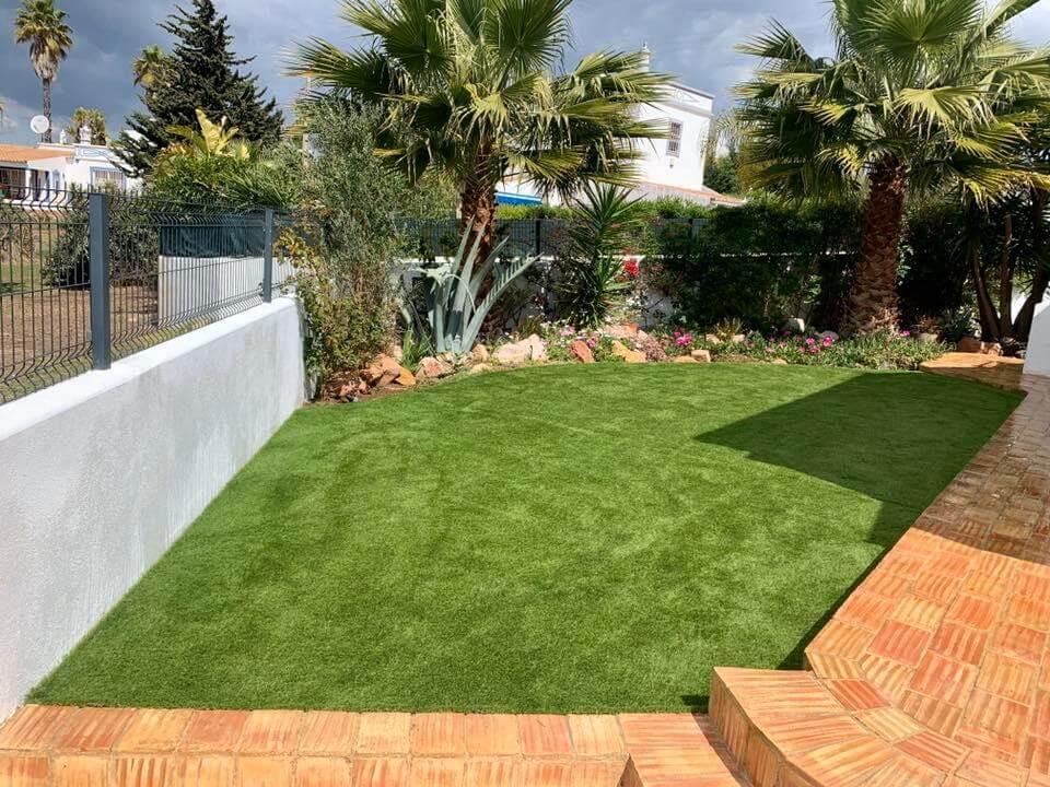grasshopper-greens-lawns-2020 (5)