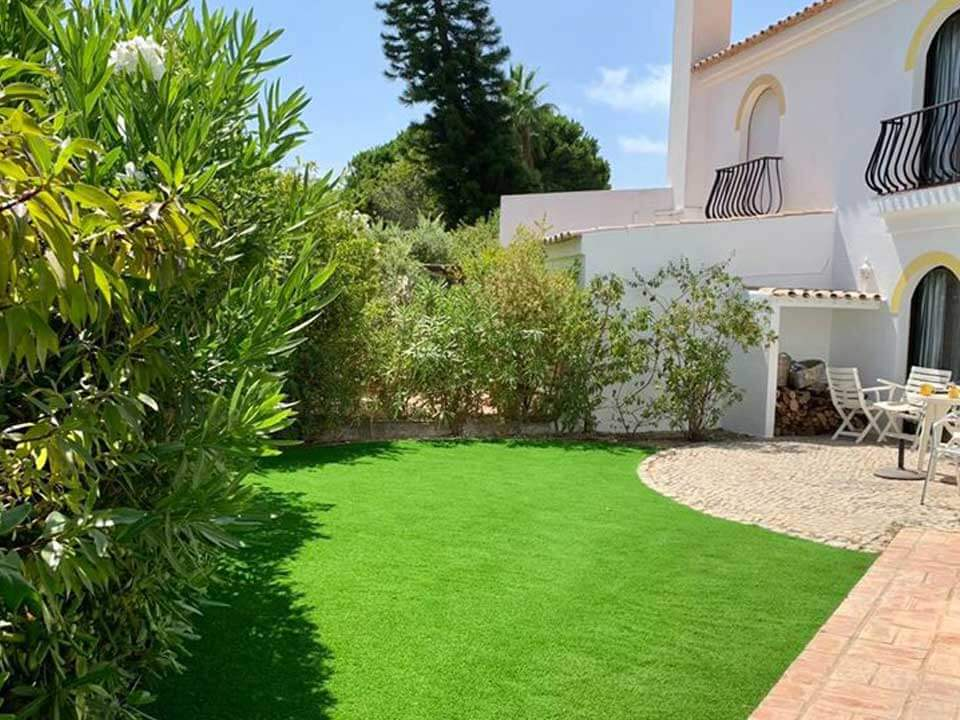grasshopper-lawns-2020-3