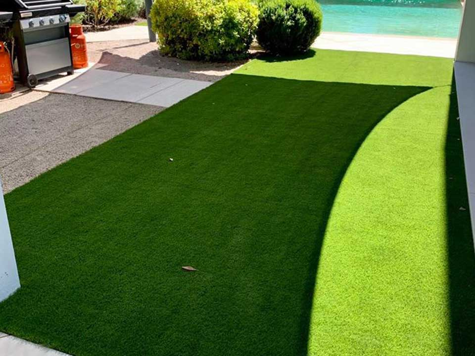 grasshopper-lawns-2020-4