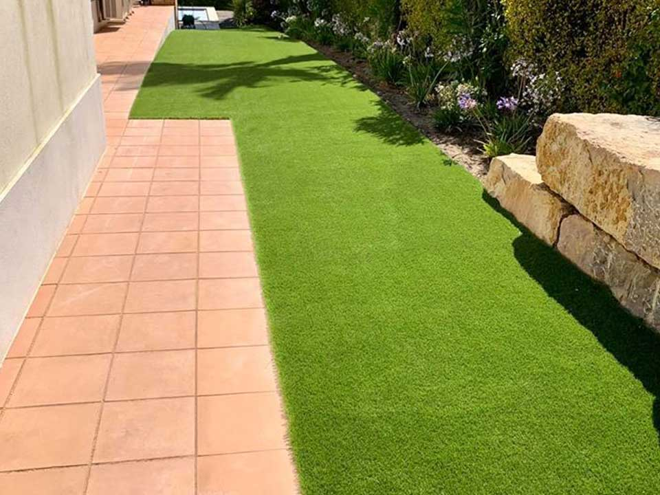 grasshopper-lawns-2020-7