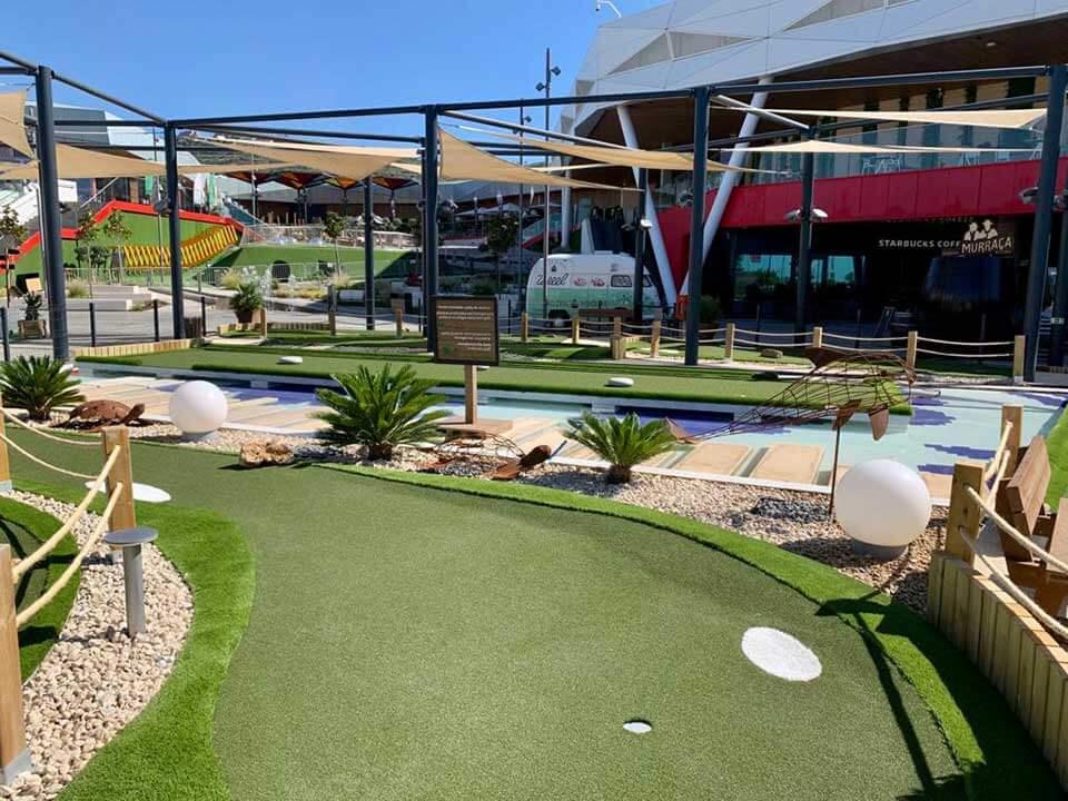 loule-mini-golf-15