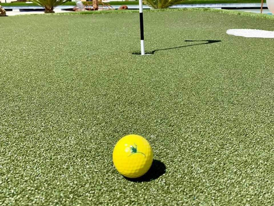 loule-mini-golf-19