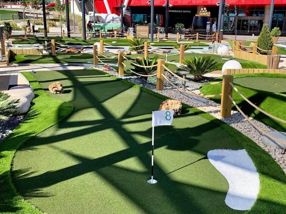 loule-mini-golf-5
